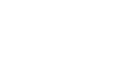 Nest Design Berlin
