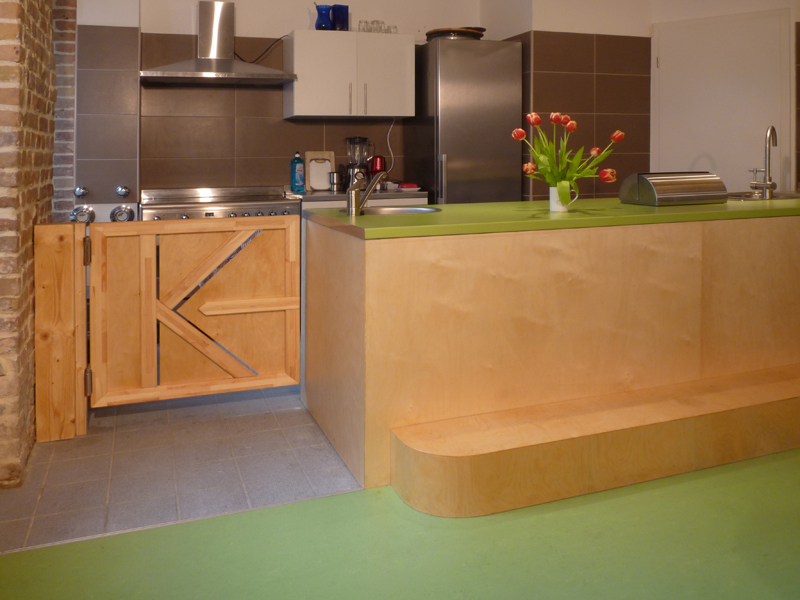 doppelblock kche vorwerk ka am besten kchen nrw with doppelblock kche eckbank kche poco kchen. Black Bedroom Furniture Sets. Home Design Ideas